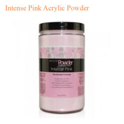 Beyond™ Intense Pink Acrylic Powder – 29.5 oz
