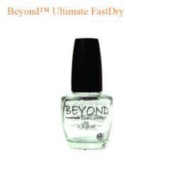 Beyond™ Ultimate FastDry