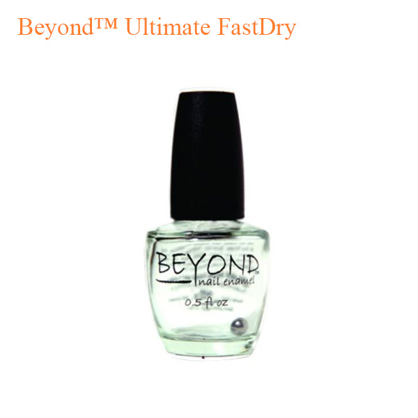 Beyond™ Ultimate FastDry