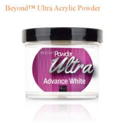 Beyond™ Ultra Acrylic Powder