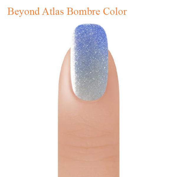 Bột Nhúng Beyond Atlas Bombre 2oz (USA)