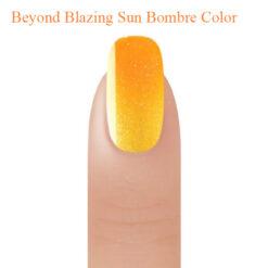 Beyond Blazing Sun Bombre Color 2oz (USA)