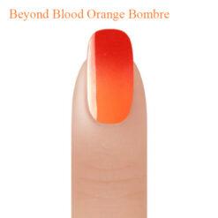 Beyond Blood Orange Bombre 2oz (USA)