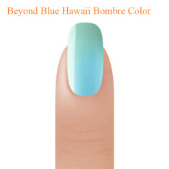 Beyond Blue Hawaii Bombre Color 2oz (USA)