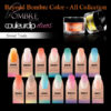 Beyond Bombre Color 2oz – All Collection