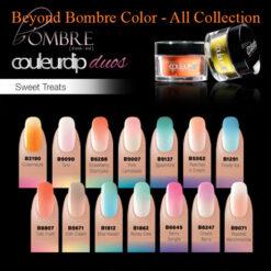 Beyond Bombre Color 2oz – All Collection