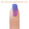 Beyond Bombre Sapphire Bombre Color 2oz (USA)