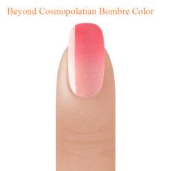 Beyond Cosmopolatian Bombre Color 2oz (USA)