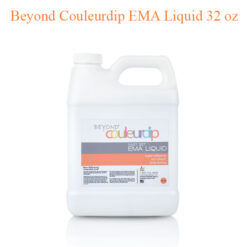 Beyond Couleurdip EMA Liquid 32 oz