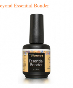 Beyond Essential Bonder – 0.5oz
