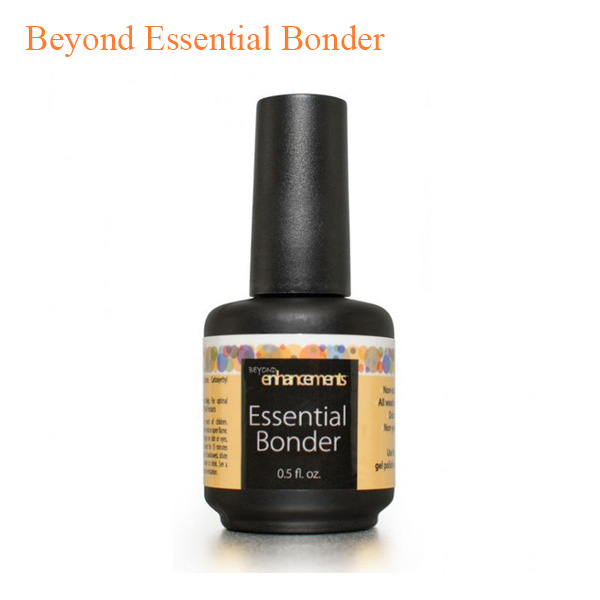 Beyond Essential Bonder – 0.5oz