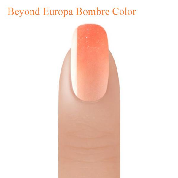 Bột Nhúng Bombre Beyond Màu Europa 2oz (USA)