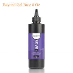 Beyond Gel Base 8 Oz