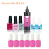 Beyond Gel Mix Kit