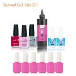 Beyond Gel Mix Kit