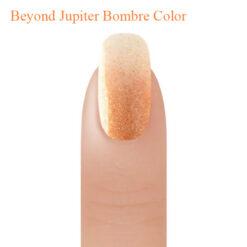 Beyond Jupiter Bombre Color 2oz USA 247x247 - Equipment nail salon furniture manicure pedicure