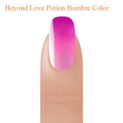 Beyond Love Potion Bombre Color 2oz USA 247x247 - Equipment nail salon furniture manicure pedicure