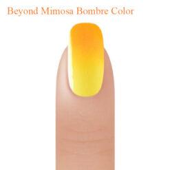 Beyond Mimosa Bombre Color 2oz (USA)