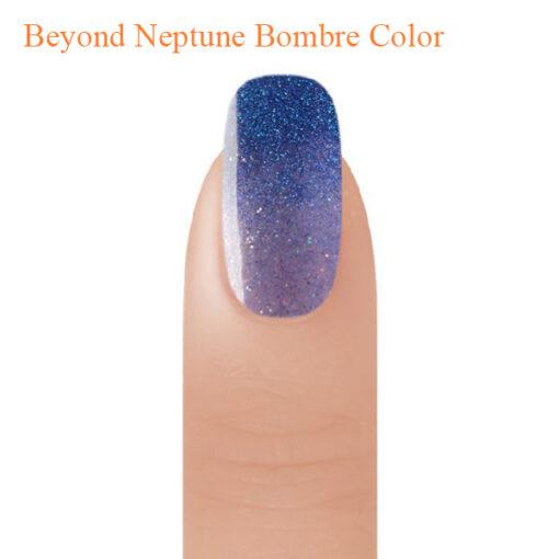 Beyond Neptune Bombre Color 2oz (USA)