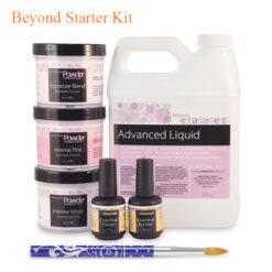 Beyond Starter Kit