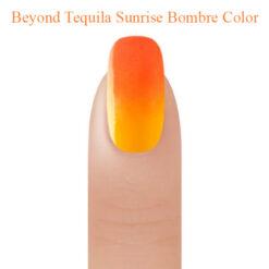 Beyond Tequila Sunrise Bombre Color 2oz USA 247x247 - Equipment nail salon furniture manicure pedicure