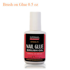 Brush on Glue 0.5 oz