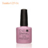 CND Shellac – Aurora Collection – Winter Glow 0.25 Oz