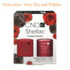 CND Shellac Gilded Dreams Collection – Grand Gala