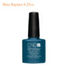 CND Shellac Power Polish – Bicycle Yellow 0.25oz