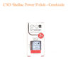 CND Shellac Power Polish Creekside 0.5oz 100x100 - Sơn Gel CND Shellac - Creekside 0.5oz