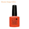 CND Shellac Power Polish – Electric Charge 0.25oz