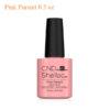 CND Shellac Power Polish – Flirtation Collection – Pink Pursuit 0.5 oz
