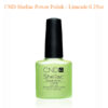 CND Shellac Power Polish – Limeade 0.25oz