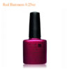 Sơn Gel CND Shellac – Red Baroness 0.25oz