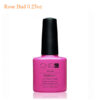 Sơn Gel CND Shellac – Rose Bud 0.25oz