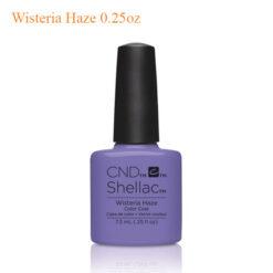 CND Shellac Power Polish – Wisteria Haze 0.25oz