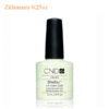 CND Shellac Power Polish – Zillionaire 0.25oz