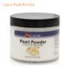 Cacee Pearl Powder