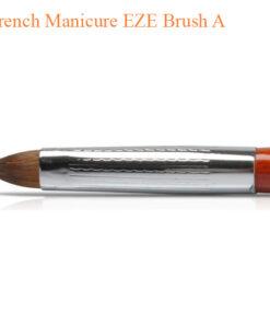 French Manicure EZE Brush A