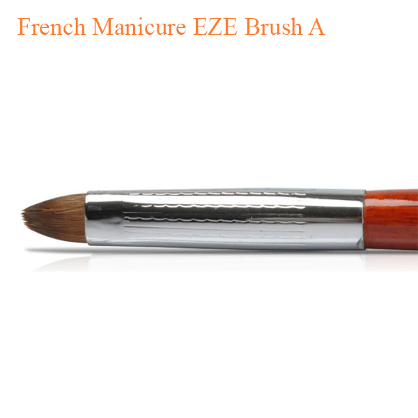 French Manicure EZE Brush A