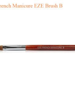 French Manicure EZE Brush B