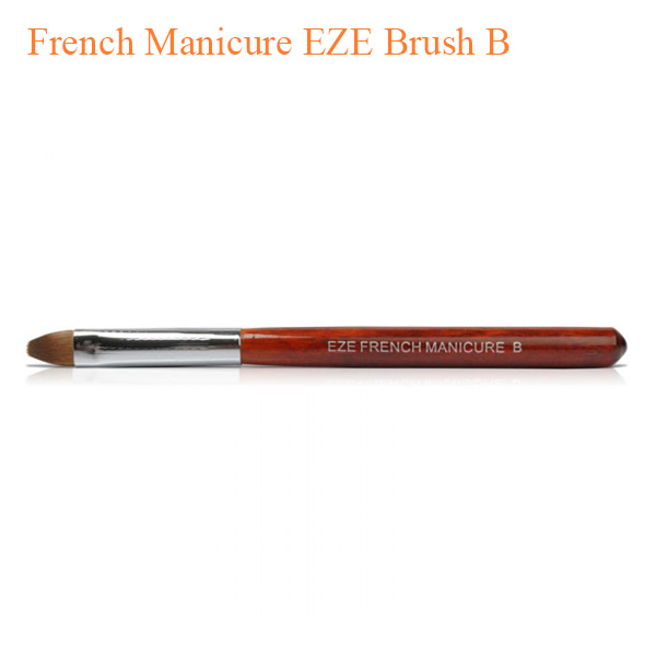 French Manicure EZE Brush B