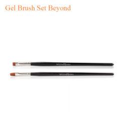 Gel Brush Set Beyond
