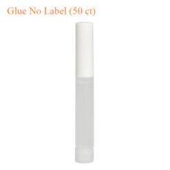 Glue No Label (50 ct)