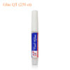 Glue QT (250 ct)