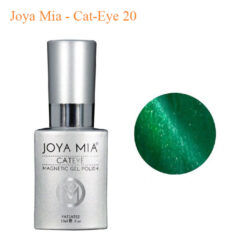 Joya Mia – Cat-Eye 20