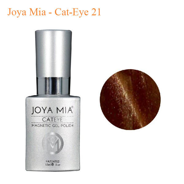 Joya Mia – Cat-Eye 21