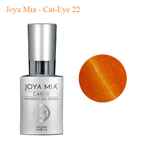 Joya Mia – Cat-Eye 22