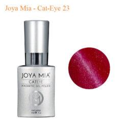 Joya Mia – Cat-Eye 23