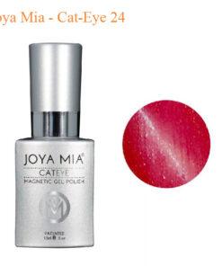 Joya Mia – Cat-Eye 24